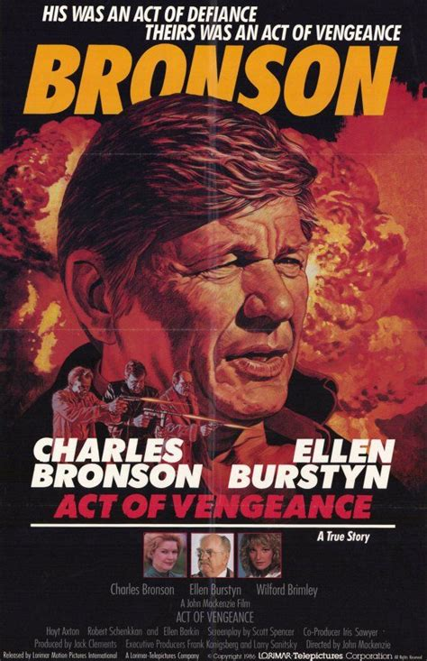 best films based on biography 23 best charles bronson movies images on pinterest