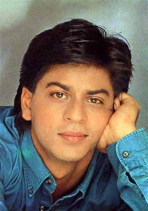 shahrukh khan best 15 best shah rukh khan photos shah rukh khan images