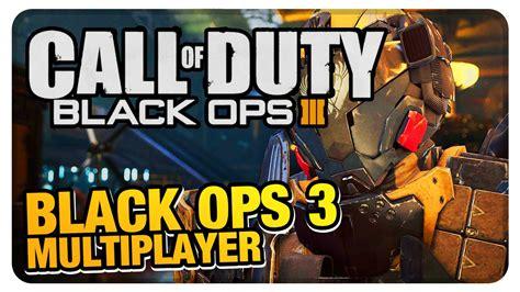 Kaos Call Of Duty Bo Iii black ops 3 multiplayer call of duty bo iii