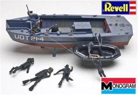 ebay japan boats 1 35 boat ebay
