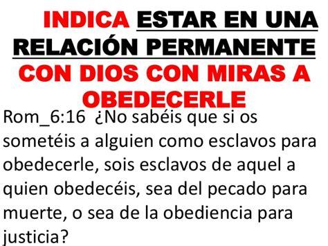 sumisin 1 la sumisa 8408128159 la sumisi 243 n de la obediencia a dios