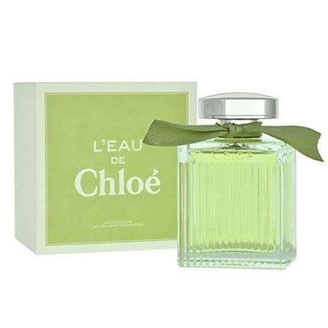 Best Seller Parfum Original Singapore Hilfiger Summer For Wome de l eau edt for 100ml him