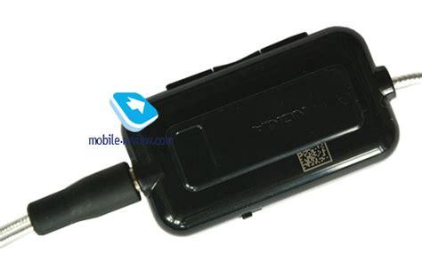 Casing Nokia N91 nokia n series mobiles