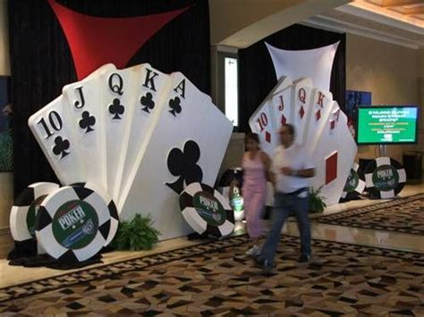 homemade themes by james 152 best casino royale party theme images on pinterest