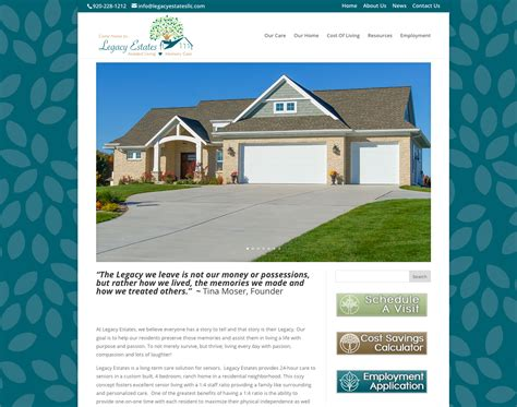 Home Design Appleton Wi Legacy Estates Llc Green Bay Appleton Wisconsin Fox