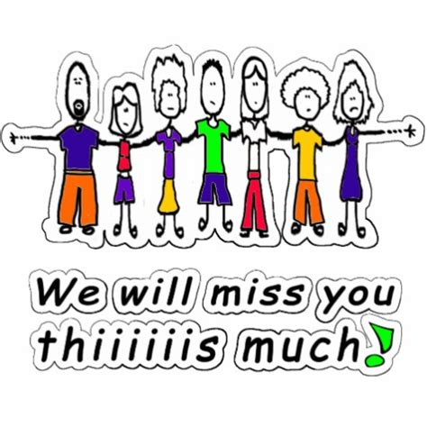 miss you clip we miss you clipart clipground