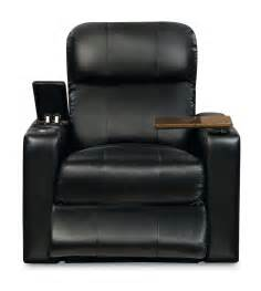 home theatre seating 12003 home theater seating quot the reno quot bonded leather