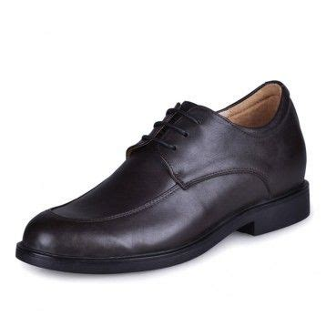 elevator shoes shoes that make you get few inches taller 50 best tall shoes increasing height for men images on