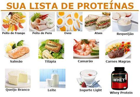 alimento salubre alimentos cancerigenos lista hogar y ideas de dise 241 o