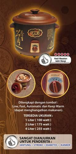 Jual Sigma Magic Cooker dinomarket pasardino sayodachi magic cooker ukuran