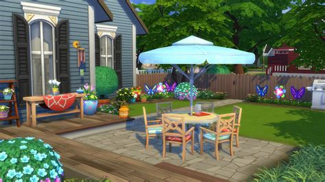 sims 3 backyard ideas backyard ideas sims 4 28 images the sims 4 design