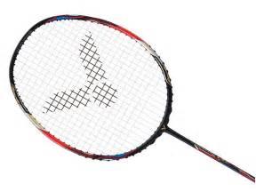 Raket Victor Hx 600 victor hypernano x 900 hx900 badminton store