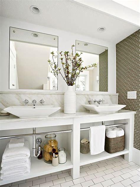 muebles cualquier estancia casa que con una mano pintura awesome organizing small kitchen storage ideas kitchens