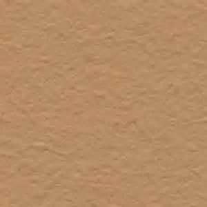 clay color clay color 04 bioshield healthy living paints