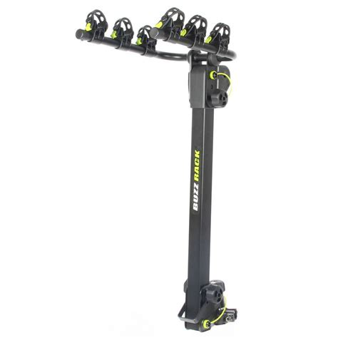 Buzz Rack Roof Rack bike rack carrier 28 images bike rack 4 bicycle hitch