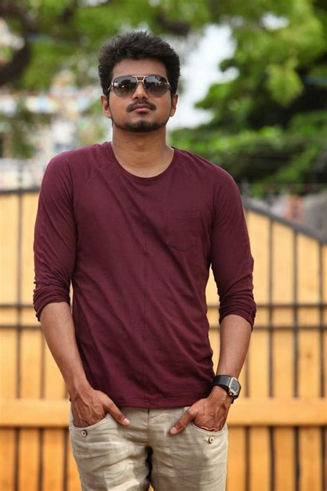 vijay jilla hairstyle fan of vijay kamal ღ 176 jilla images