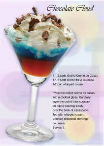 find delicious cocktails recipes join restaurants guide4u com for free and submit your