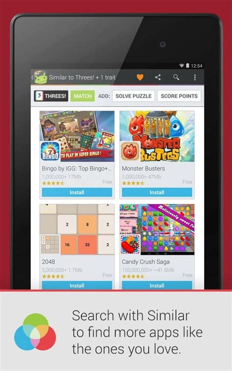 best android market app best apps market na android