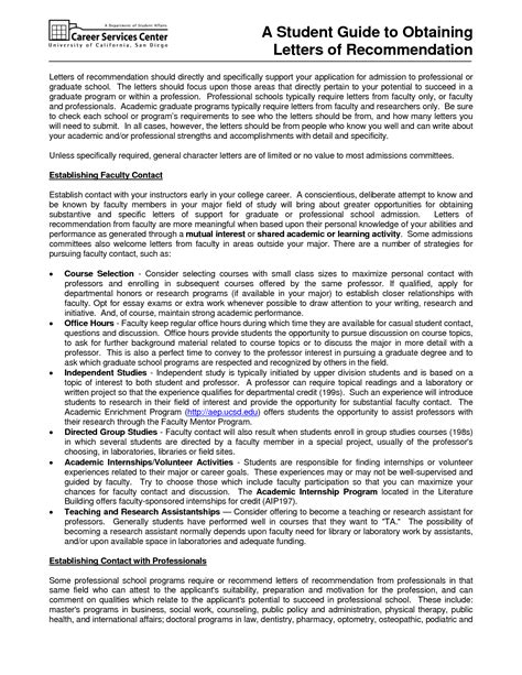 Motivation Letter Master Epidemiology sle reference letter for masters in health