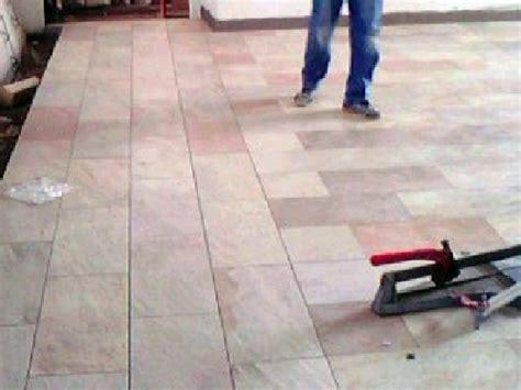 pavimento finta pietra foto pavimento in finta pietra di edil damiani 77079