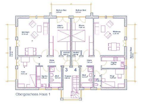 penzberg wohnung grundriss wohnung 3 4 og haus 1 immobilien penzberg