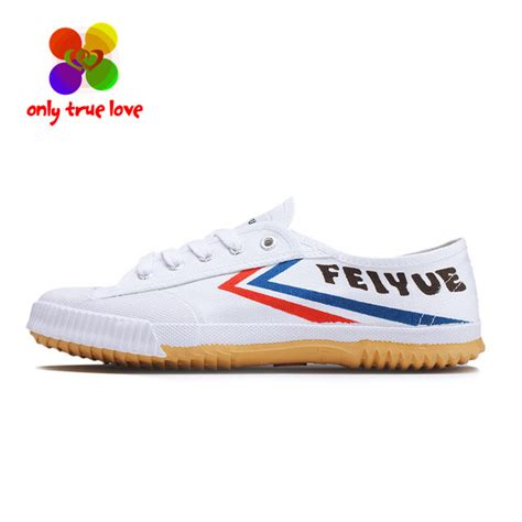 wholesale shoes china buy wholesale shoes china from china shoes china