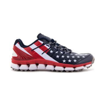 usa store boombah