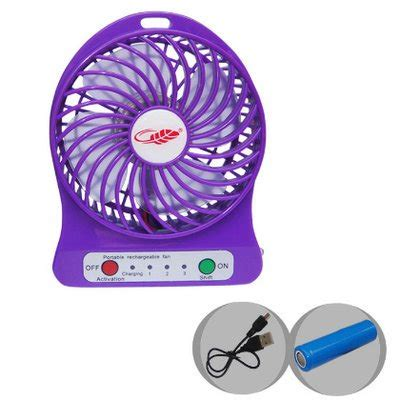 where to buy cheap fans rechargeable fans and ceiling fans prices buying guide