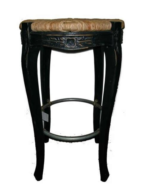 Country Backless Counter Stools by Country Bar Stools With Seats