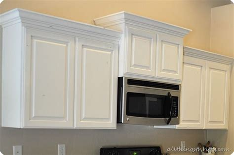 how to properly paint kitchen cabinets pinterest discover and save creative ideas
