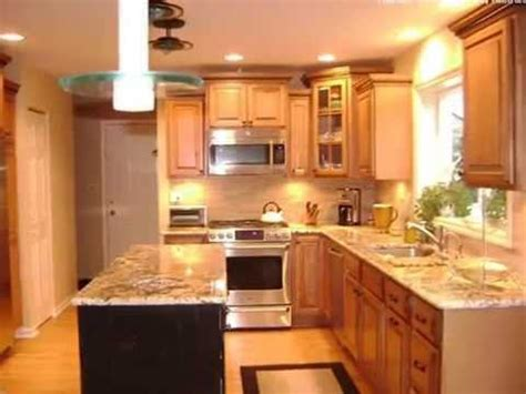 kitchen remodeling idea small kitchen remodeling ideas 2018