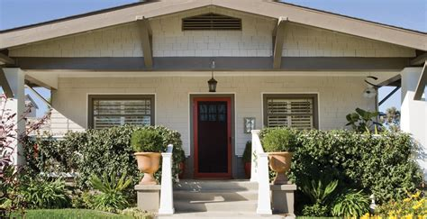 craftsman style exterior colors craftsman house archives page of exterior home decoration