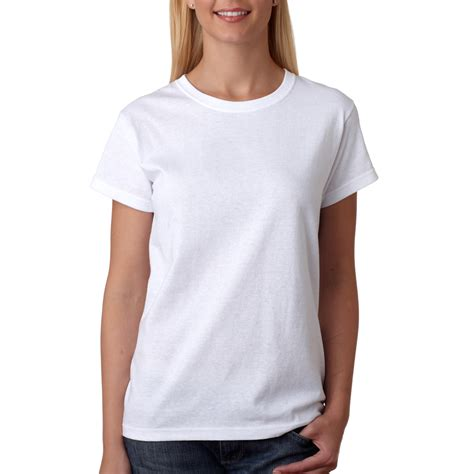 T Shirt Dili White womens white shirt search products door signs trucks business cards tshirts