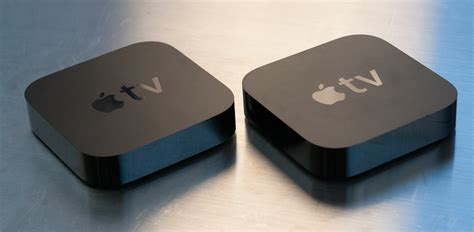 Apple Tv 3 apple tv 3 2012 review 1080p and better wifi