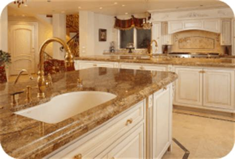 Quartz Countertops Compared To Granite by Countertop Surfaces Great Lakes Granite Marble