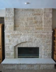 refacing a brick fireplace with veneer fireplace refacing on gas fireplace inserts