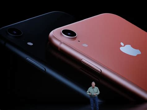 apple iphone xr xs xs max prices out xs max with 512 gb comes for rs 1 45 lakh technology