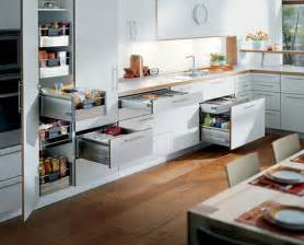 Kitchen Drawer Designs To Enhance That Kitchen Shows The Soft Kitchen Drawer