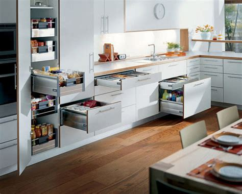 blum kitchen design kitchen drawers kitchen design pictures