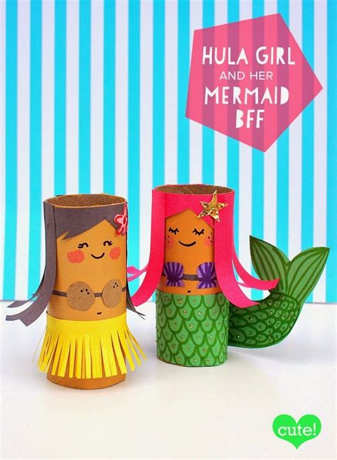 Crafts With Only Paper - 25 unique paper cup crafts ideas on