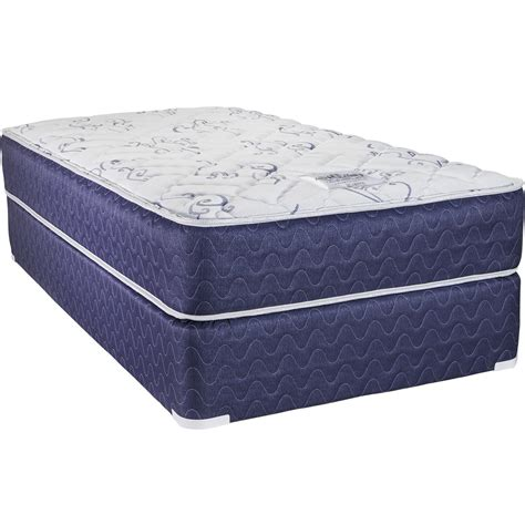 capitol bedding capitol bedding ashland mattress twin verticoil mattress