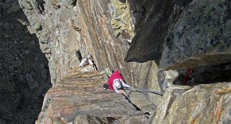 climb the canadian rockies with guided canadian rockies rock climbing multi pitch sport