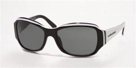 New 9765 Frame Black ralph 8019 sunglasses