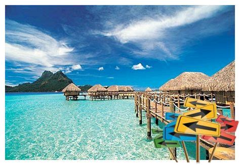 vacation ideas all inclusive cheap cheap holiday package deals cheap