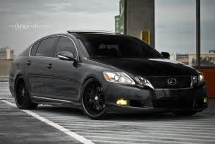 Lexus Gs 360 Lexus Gs 350 On 360 Forged Mesh Eight 360 Forged Flickr