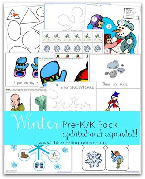 kindergarten activities january 308 best seasonal january winter and snowman preschool