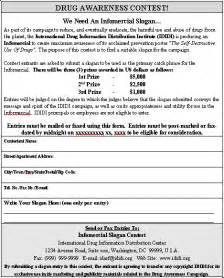 entry form template contest entry form sle contest entry form template