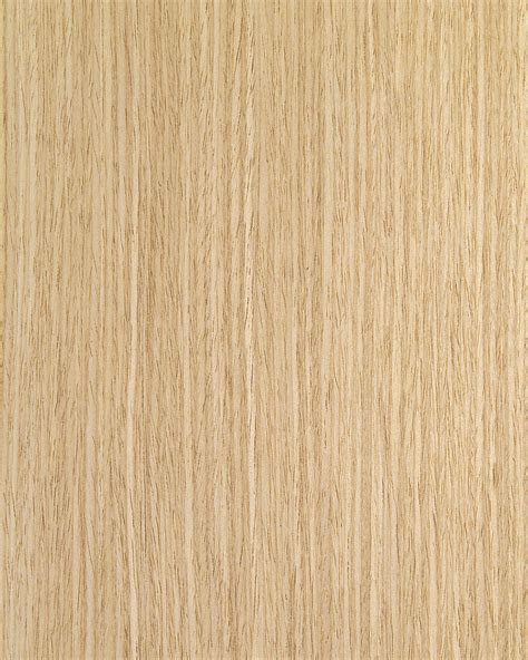 white oak woodworking oak search materials search