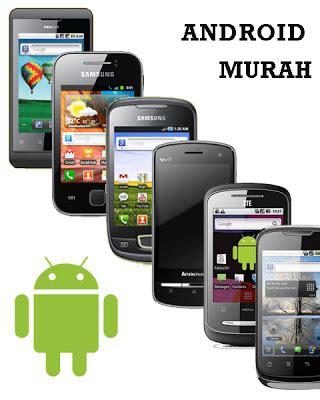 Hp Huawei Yang Murah hp android murah terbaik si ghe