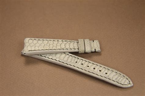 Custom Handmade Straps - aprell workshop custom handmade page 19